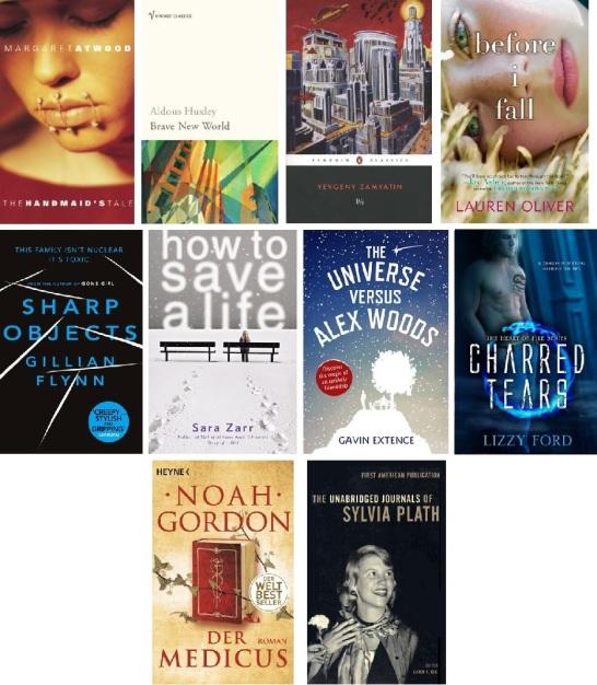 dez neu ebooks