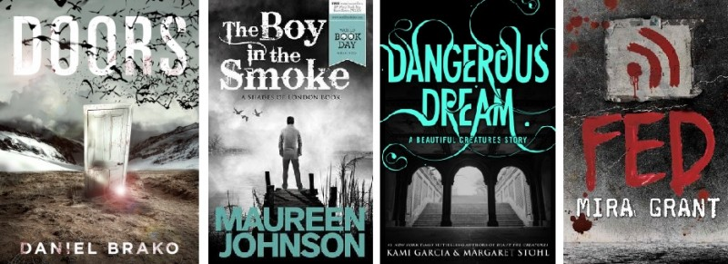 march 14 read ebooks